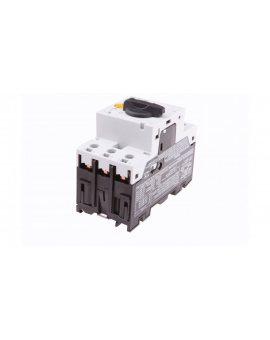 Wyłącznik silnikowy 3P 12, 5kW 20-25A PKZM0-25 046989