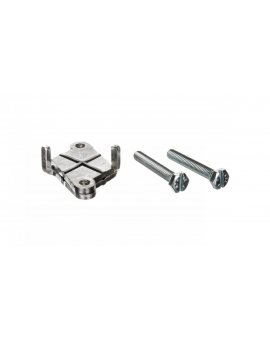 Zacisk szyn zbiorcznych 5-15mm K20X15/40 002285