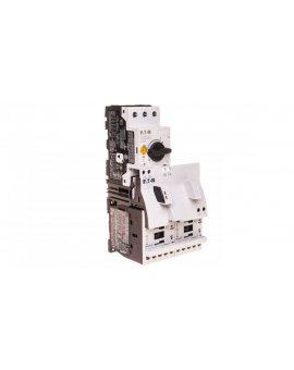 Układ rozruchowy nawrotny 0, 12kW 0, 41A 230VAC MSC-R-0, 63-M7(230V50HZ) 283173