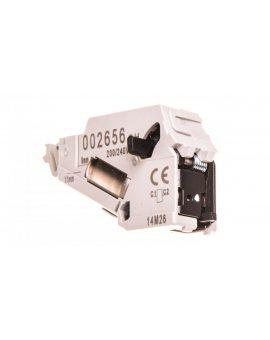 Wyzwalacz wzrostowy DA2S 220-240V AC /dla EB2S 160-250/ 004671953