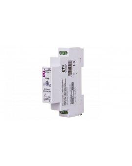 Automat schodowy 16A 1Z 0, 3-15min 230V AC ESS-1 02470029