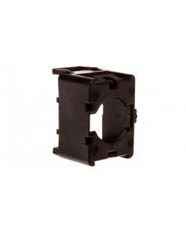 Przedłużenie blokady 25mm łącznika krzywkoweg T5 i P3 ZVV-P3 024671