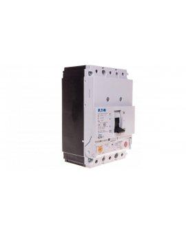 Wyłącznik mocy 3P 32A 25kA NZMB1-A32 280989
