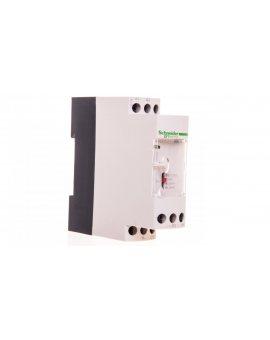 PrzetworniPrzetwornik temperatury do termopary 0-1200 st C wyjście 0-10V lub k temperatury do termoprawy 0-1200 st C wyjście 0-10V lub 0-20mA RMTK90BD
