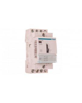 Przekaźnik instalacyjny 16A 3Z 230V AC ERC316