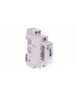 Przekaźnik instalacyjny 16A 2Z 24V AC ERD216