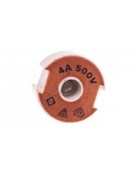 Wstawka kalibrowa DII E27 4A LE27P04