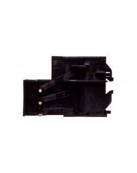 Moduł łącznika elektrycznego do 3RV1.1/3RT101/3RW301 3RA1911-1AA00
