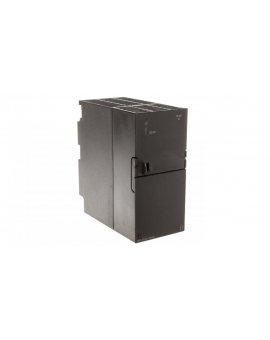 Zasilacz impulsowy 85-132V, 170-264V AC/ 24VDC 5A PS 307 SIMATIC S7-300 ATEX EX II 6ES7307-1EA01-0AA0