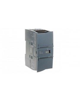 Moduł rozszerzeń 2wy analogowe 10V DC 0-20mA S7 200 6ES7232-4HB32-0XB0