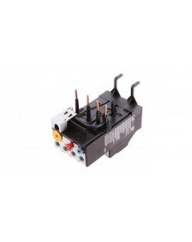 Przekaźnik termiczny 16-24A ZB32-24 278453