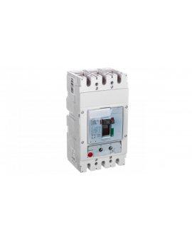 Wyłącznik mocy 400A 3P 36kA DPX3 630 TM 422002