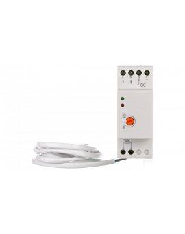 Czujnik zmierzchowy CZ-1 max. 4800W 220-240V AC 50/60Hz 20A IP65 szynowy CZ-CZ1000-00