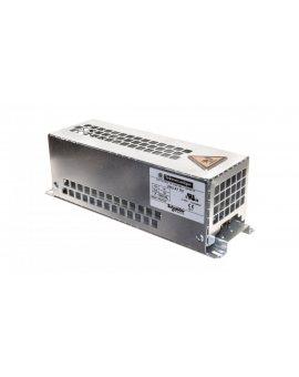 Rezystor hamujący 100 Ohm 50W IP20 VW3A7701
