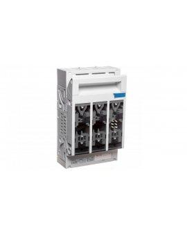 Rozłącznik bezpiecznikowy 3P 250A NH1 LT153
