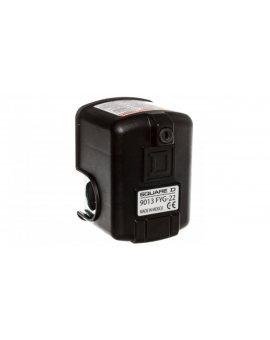 Wyłącznik ciśnieniowy 2, 8-7Bar 2R dwuprogowy FYG22