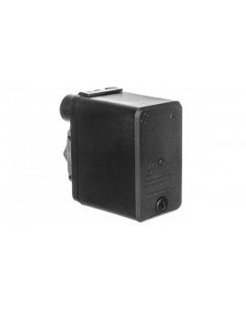 Wyłącznik ciśnieniowy 1-6Bar 2R złącze G1/4XMPA06B2131