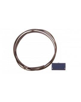 Światłowód do czujnika fotoelektrycznego 70mm XUFN05321