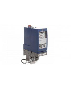 Wyłącznik ciśnieniowy 30-500Bar 1P G 1/4 olej hydrauliczny (0-160°C) XMLA500D2S11