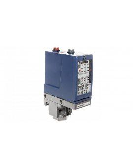 Wyłącznik ciśnieniowy 1, 3-20Bar 1P G 1/4 XMLB020A2S11