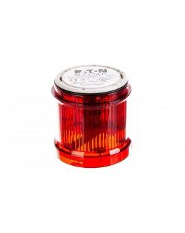 Moduł światła ciągłego czerwony LED 24V AC/DC SL7-L24-R 171463