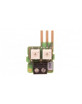 Moduł symulatora potencjometru analogowego SIMATIC S7-1200 SIM1274 6ES7274-1XA30-0XA0