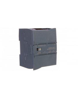 Moduł ważący statyczny RS485/Ethernet SIMATIC S7-1200 SIWAREX WP231 7MH4960-2AA01