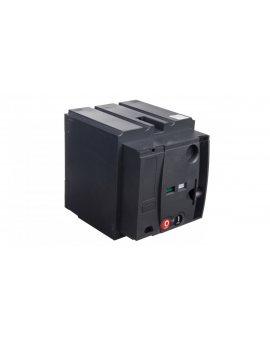 Napęd zdalny 220-240V AC CVS MT400/630 LV432641