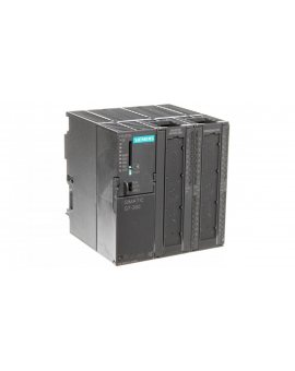 Jednostka centralna komputera przemysłowego SIMATIC S7-300 6ES7313-5BG04-0AB0