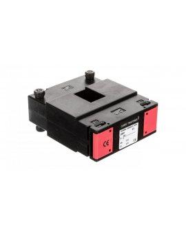 Przekładnik prądowy 400/5Akl.0, 5 /z otwieranym rdzeniem/ TO-400-5