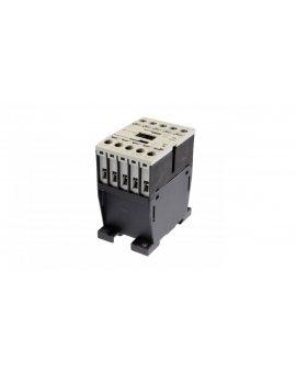 Stycznik mocy 7A 3P 230V AC 1Z 0R DILM7-10(230V50HZ, 240V60HZ) 276550
