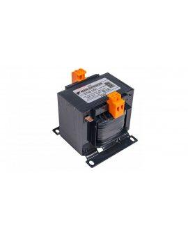 Transformator 1-fazowy STM 250VA 230/24V 16224-9920