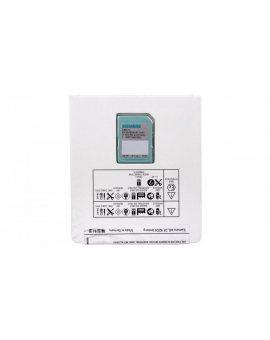 Karta pamięci 128KB SIMATIC S7-300/C7/ET 200 6ES7953-8LG31-0AA0