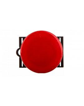 Napęd przycisku NEF22-D fi22 czerwony W0-N-NEF22-D C