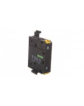 Styk pomocniczy do RSI 125-160A (zwierny) SP\SP160-10