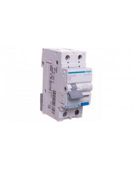 Wyłącznik różnicowo-nadprądowy 2P 32A B 0, 03A typ AC ADC932D