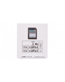 Karta pamięci SIMATIC S7 MEMORY CARD 2GB dla S7-1X00 CPU 3, 3V FLASH 6ES7954-8LP02-0AA0