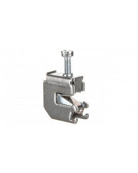 Zacisk do szyn zbiorczych 180A 690V 5mm 1, 5-16mm2 MAE0165E15 89769000