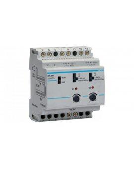 Wyłącznik zmierzchowy 230V 2P 16A EE200