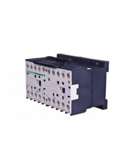 Stycznik nawrotny 9A 4kW 42V AC LC2K0910D7