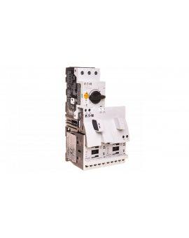 Układ rozruchowy 1, 5kW 3, 6A 230V MSC-R-4-M7(230V50HZ) 283179