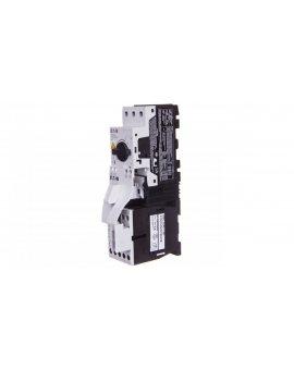 Układ rozruchowy 0, 25kW 0, 8A 24V MSC-D-1-M7(24VDC) 283158
