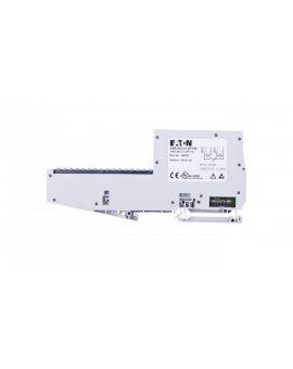 Moduł wejść analogowych 24V DC 8we XI/ON ECO XNE-8AI-U/I-4PT/NI 140037