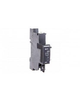 Wyzwalacz wzrostowy 230-415V AC 110-130V DC MX+OF 19064