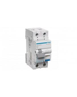Wyłącznik różnicowo-nadprądowy 2P 40A B 0, 03A typ AC ADC940D