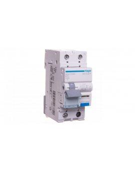 Wyłącznik różnicowo-nadprądowy 2P 10A B 0, 03A typ A ADA510D