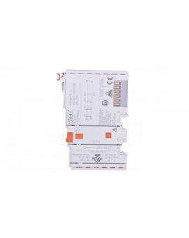 Moduł 2DO 230V AC 2, 0A przekaznikowy 2z 750-512
