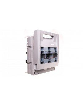 Rozłącznik bezpiecznikowy 3P 400A NH2 NH SPX 605207