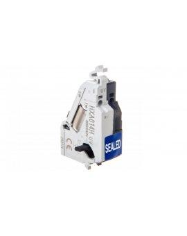 Wyzwalacz podnapięciowy 220-240V AC HXA014H