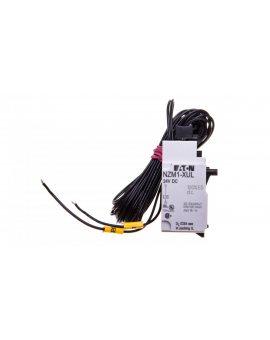 Wyzwalacz podnapięciowy 24VDC NZM1-XUL24DC 259481